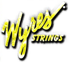 to wyresstrings.com